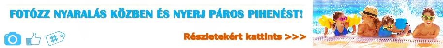 Banner -