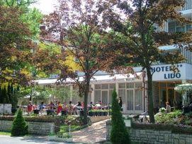 Hotel Lidó  - Balaton Olcsó szálláshelyek, Hotel Lidó  - balatoni Olcsó szálláshelyek, Hotel Lidó, Balatonlelle