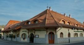 Fodor Hotel Halászcsárda  - Gyula Olcsó szálláshelyek, Fodor Hotel Halászcsárda  - gyulai Olcsó szálláshelyek, Fodor Hotel Halászcsárda