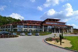 Hotel Cascade Resort & Spa  - borturizmus, Hotel Cascade Resort & Spa  - gasztroturizmus, Hotel Cascade Resort & Spa  - gasztroturizmus szálláshely, Hotel Cascade Resort & Spa