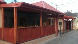 Viki Vendégház   - lovas turizmus, Viki Vendégház   - lovas szálláshelyek, Viki Vendégház   - lovas hotelek, Viki Vendégház