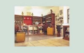 Patika Múzeum_Sopron Múzeum , Patika Múzeum soproni múzeumok,...