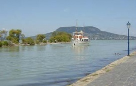 longest pier of coast of Balaton_ , longest pier of coast of Balaton  ,