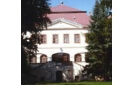 Széchenyi Kastély_Kastély , Széchenyi Kastély kastélyok, kúriák ,