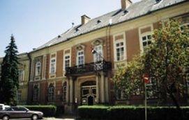 Nagypréposti palota_Látnivalók Eger , Nagypréposti palota Látnivalók...