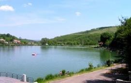 Bánki tó Nógrád Látnivalók, Bánki tó Látnivalók Nógrádban,