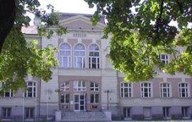 Savaria Múzeum_Látnivalók Szombathely , Savaria Múzeum Látnivalók...