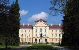Szent István Egyetem_Látnivalók Gödöllő , Szent István Egyetem...