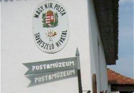 Postamúzeum Nógrád Látnivalók, Postamúzeum Látnivalók Nógrádban,