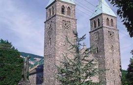 Szent Imre church_ , Szent Imre church  ,