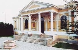 Hansági Múzeum Programok Mosonmagyaróvár, Hansági Múzeum Programok Mosonmagyaróváron,
