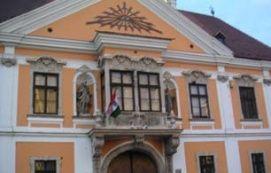 Xantus János Múzeum Látnivalók Győr, Xantus János Múzeum Látnivalók Győrben,
