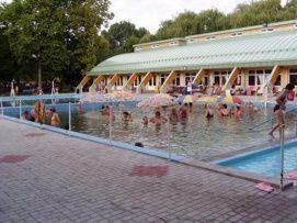 Igali Gyógyfürdő Kaposvár és környéke programok, Igali Gyógyfürdő programok Kaposvár és környékén,