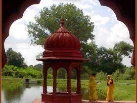 Krisna-völgy Indiai Kulturális Központ és Biofarm Kaposvár és környéke programok, Krisna-völgy Indiai Kulturális Központ és Biofarm programok Kaposvár és környékén,