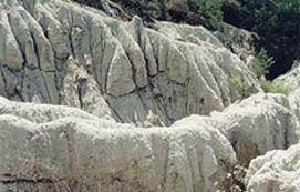 Riolittufa Nógrád Látnivalók, Riolittufa Látnivalók Nógrádban,