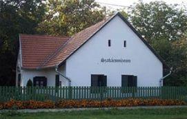 Szakácsmúzeum Kaposvár és környéke programok, Szakácsmúzeum programok Kaposvár és környékén,