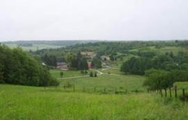 Zselici TK  Kaposvár és környéke programok, Zselici TK  programok Kaposvár és környékén,