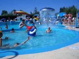 Oázis Wellness Park Ráckevei környéke kistérség Fürdő és strand, Oázis Wellness Park Ráckeve környéki fürdők, strandok Ráckeve környékén,