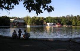 Debreceni Nagyerdő Természetvédelmi Terület Látnivalók Debrecen, Debreceni Nagyerdő Természetvédelmi Terület Látnivalók Debrecenben,