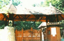 Vadaspark Vadaspark és állatkert, Vadaspark vadasparkok, állatkertek,