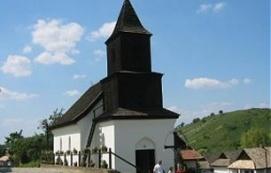 Római katolikus templom Nógrád Látnivalók, Római katolikus templom Látnivalók Nógrádban,