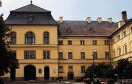 Református Kollégium Tudományos Gyűjteménye Programok Sárospatak, Református Kollégium Tudományos Gyűjteménye Programok Sárospatakon,