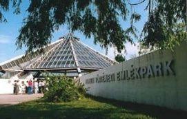 Nemzeti Történeti Emlékpark Látnivalók Ópusztaszer, Nemzeti Történeti Emlékpark Látnivalók Ópusztaszeren,