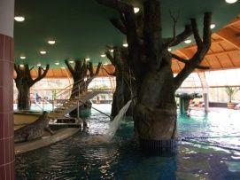 Aqua-Palace Fedett Élményfürdő  Aquapark, Aqua-Palace Fedett Élményfürdő  aquaparkok, élményfürdők,