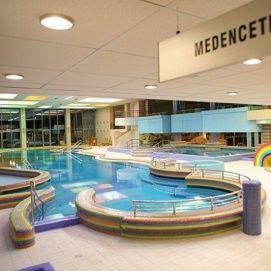 AQUANTIS Wellness- és Gyógyászati Központ Élményfürdő Dunaújváros Fürdő és strand, AQUANTIS Wellness- és Gyógyászati Központ Élményfürdő  fürdők, strandok ,