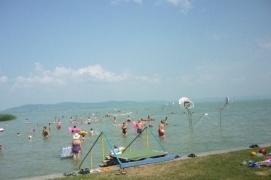 Platán beach_ , Platán beach  ,