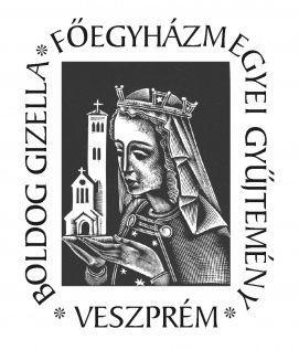 Boldog Gizella Főegyházmegyei Gyűjteménye _Látnivalók Veszprém ,...