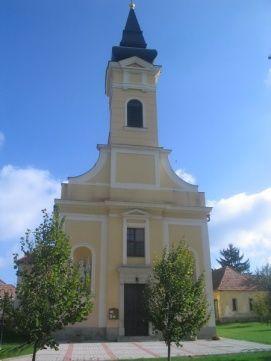Boldogasszony templom Nyugat-Dunántúl Templom, Boldogasszony templom nyugat-dunántúli templomok, székesegyházak Nyugat-Dunántúlon,
