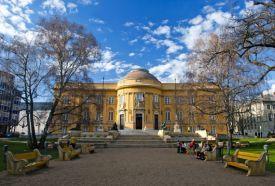 Déri Múzeum_Látnivalók Debrecen , Déri Múzeum Látnivalók...