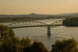 Mária Valéria híd Dunakanyar Látnivalók, Mária Valéria híd Látnivalók Dunakanyarban,
