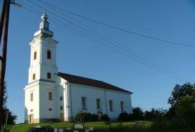Evangélikus Templom_Nógrád megye Látnivalók , Evangélikus Templom...
