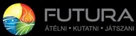 FUTURA Interaktív Természettudományi Élményközpont Programok Mosonmagyaróvár, FUTURA Interaktív Természettudományi Élményközpont Programok Mosonmagyaróváron,