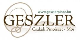 Geszler Családi Pincészet_Látnivalók Mór , Geszler Családi...