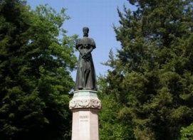 Erzsébet-park_Látnivalók Gödöllő , Erzsébet-park Látnivalók...