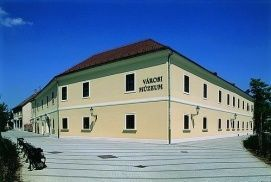 Városi Múzeum_Látnivalók Gödöllő , Városi Múzeum Látnivalók...