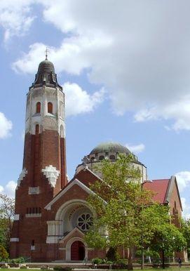 Görög katolikus templom Látnivalók Debrecen, Görög katolikus templom Látnivalók Debrecenben,
