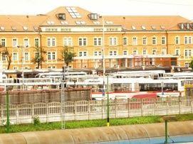 Győr Buszpályaudvar  Állomás, Győr Buszpályaudvar  pályaudvarok, állomások,