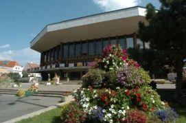 Győri Nemzeti Színház Látnivalók Győr, Győri Nemzeti Színház Látnivalók Győrben,