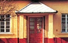 Bocskai István Múzeum Látnivalók Hajdúszoboszló, Bocskai István Múzeum Látnivalók Hajdúszoboszlón,