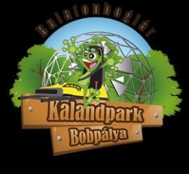 Kalandpark Bobpálya Balatonboglár Aktív kikapcsolódás, Kalandpark Bobpálya balatonboglári szabadulószoba, aktív szabadidő terek Balatonbogláron,