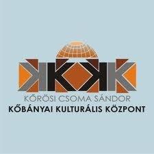 [Obrazek: korosi-csoma-sandor-kobanyai-kulturalis-...st-2-l.jpg]