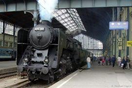 Nagykanizsa Vasútállomás Állomás, Nagykanizsa Vasútállomás pályaudvarok, állomások,