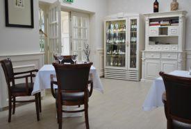 Kistücsök Restaurant, Wine cellar & Wine-shop_ , Kistücsök Restaurant,...