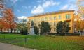 Ipoly Residence Balatonfüred-Executive Hotel Suites: Kiemelt Műemlék látnivaló Balatonfüreden