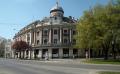 Palace: Special Monument istoric látnivaló  - Mako