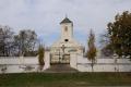 Kálvária Chapel: Special Monument istoric látnivaló  - Mako